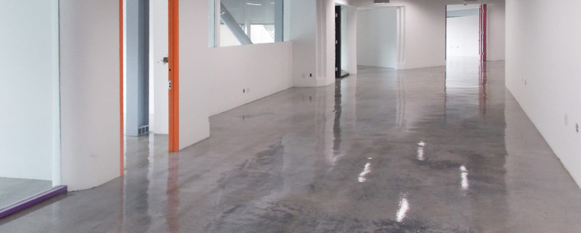 Epoxy-Floor-Garage---Commercial