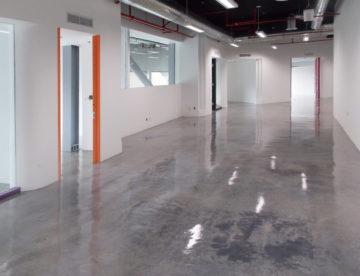 Epoxy-Floor-Garage---Commercial